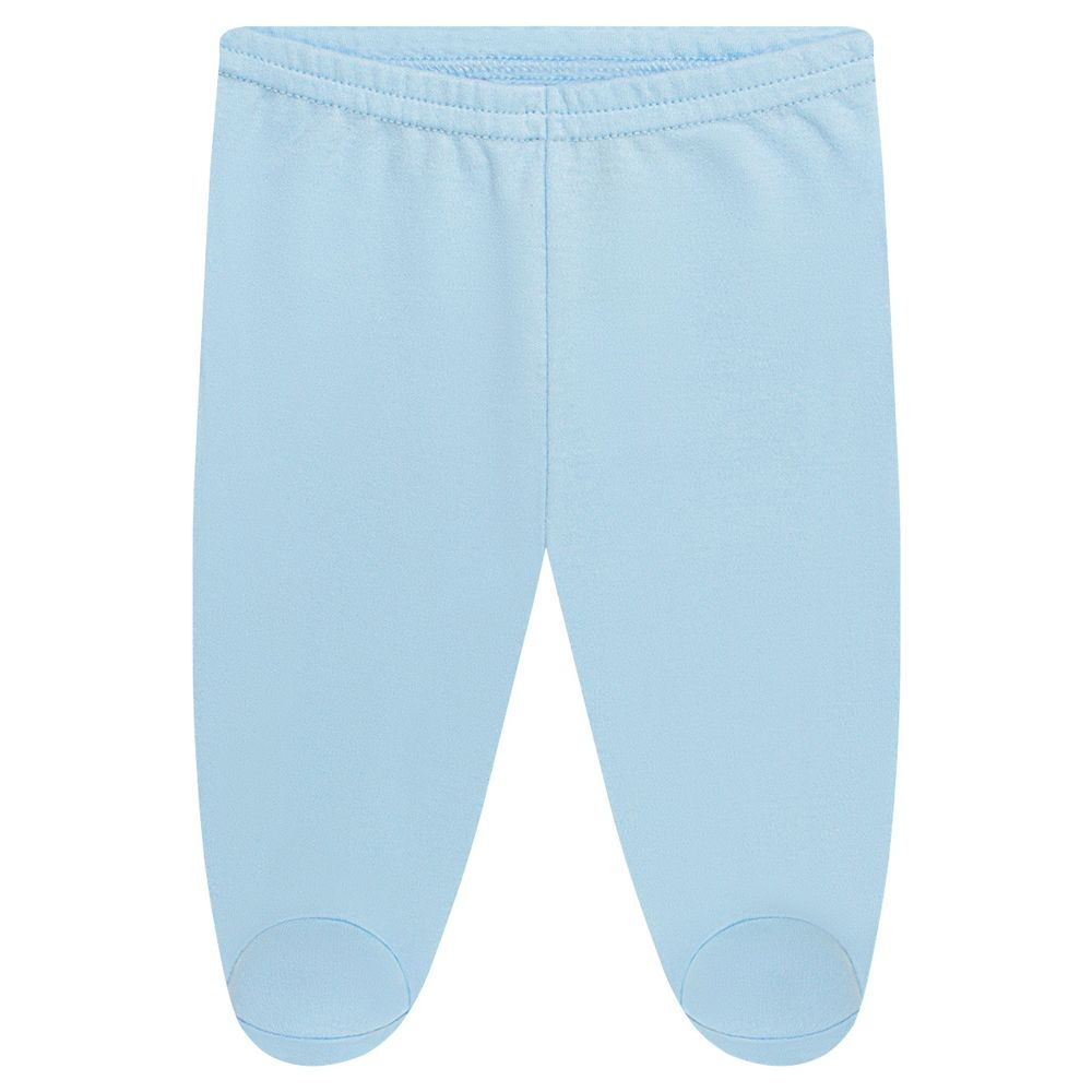 TB13104.09_RN_A-moda-bebe-menino-calcas-mijao-suedine-azul-tilly-baby-no-bebefacil-loja-de-roupas-enxoval-e-acessorios-para-bebes