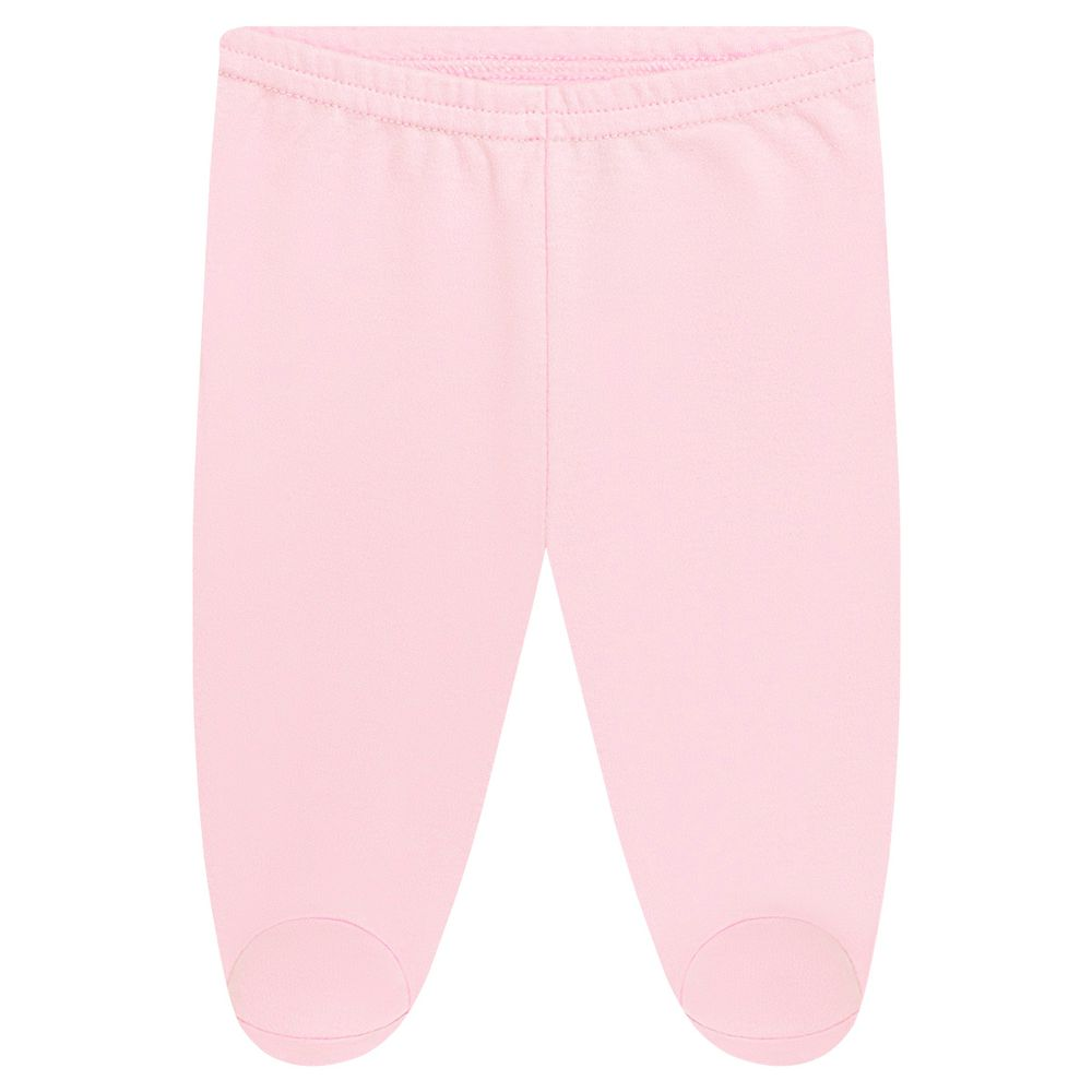 TB13104.10_RN_A-moda-bebe-menina-calcas-mijao-suedine-rosa-tilly-baby-no-bebefacil-loja-de-roupas-enxoval-e-acessorios-para-bebes