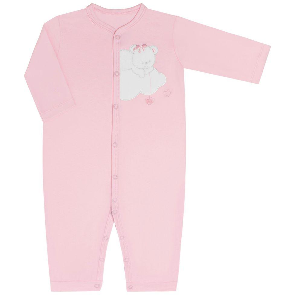 TB203731-G_A-moda-bebe-menina-macacao-longo-suedine-ursinha-nuvem-rosa-tilly-baby-no-bebefacil-loja-de-roupas-enxoval-e-acessorios-para-bebes
