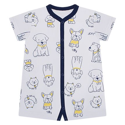 TB203162_A-moda-bebe-menino-macacao-curto-em-suedine-dogs-tilly-baby-no-bebefacil-loja-de-roupas-enxoval-e-acessorios-para-bebes