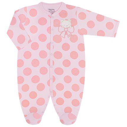 TB203406-RN_A-moda-bebe-menina-macacao-longo-suedine-ursinha-laco-tilly-baby-no-bebefacil-loja-de-roupas-enxoval-e-acessorios-para-bebes