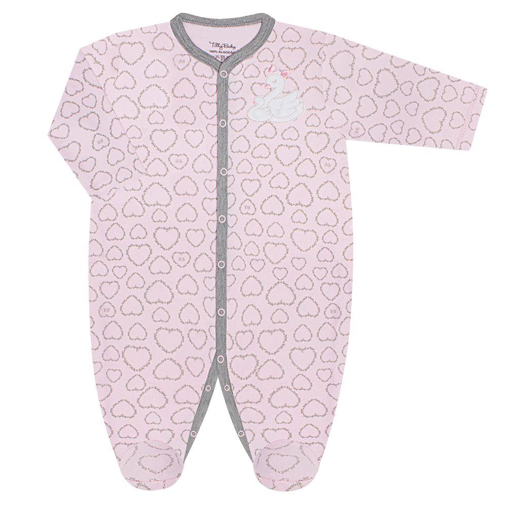 TB203100-RN_A-moda-bebe-menina-macacao-longo-em-suedine-coracao-tilly-baby-no-bebefacil-loja-de-roupas-enxoval-e-acessorios-para-bebes