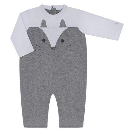 TB203615-M_A-moda-bebe-menino-menina-macacao-longo-suedine-fox-tilly-baby-no-bebefacil-loja-de-roupas-enxoval-e-acessorios-para-bebes