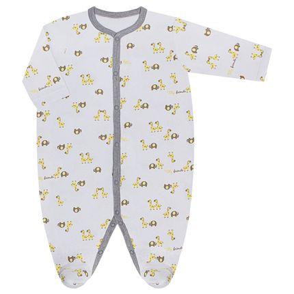 TB203611-RN_A-moda-bebe-menino-macacao-longo-suedine-safari-tilly-baby-no-bebefacil-loja-de-roupas-enxoval-e-acessorios-para-bebes