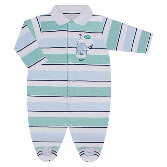 TB203501_A-moda-bebe-menino-macacao-polo-longo-piquet-golf-club-tilly-babay-no-bebefacil-loja-de-roupas-enxoval-e-acessorios-para-bebes