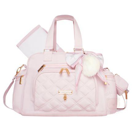MB11BLT299.22-A-Bolsa-para-bebe-Everyday-Ballet-Rosa---Masterbag