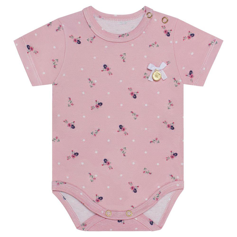 LBY5055_A-moda-bebe-menina-body-regata-malha-floral-mini-sailor-by-la-baby-no-bebefacil-loja-de-roupas-enxoval-e-acessorios-para-bebes