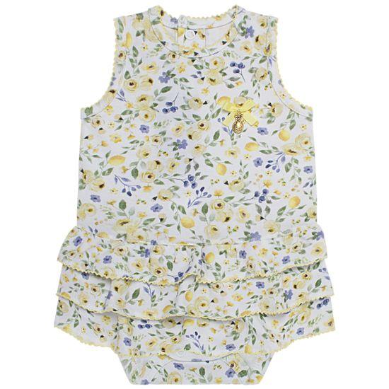 LBY4620-L_A-moda-bebe-menina-body-vestido-babadinhos-cotton-lemon-mini-sailor-by-la-baby-no-bebefacil-loja-de-roupas-enxoval-e-acessorios-para-bebes