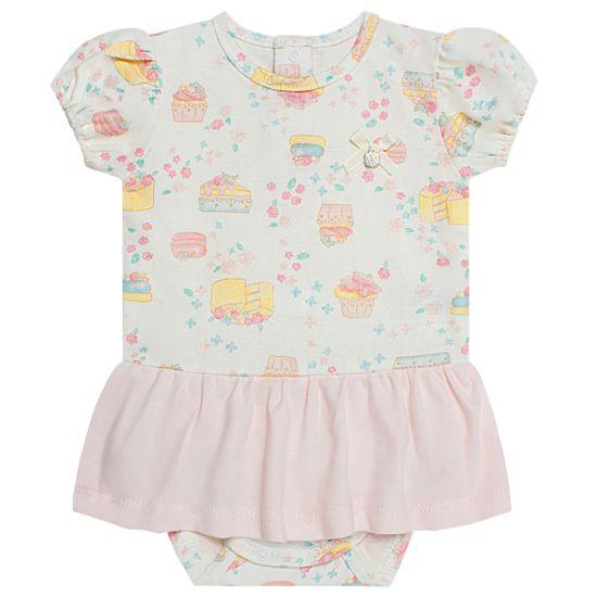 LBY4620-D_A-moda-bebe-menina-body-vestido-babadinhos-suedine-docinhos-vk-by-la-baby-no-bebefacil-loja-de-roupas-enxoval-e-acessorios-para-bebes