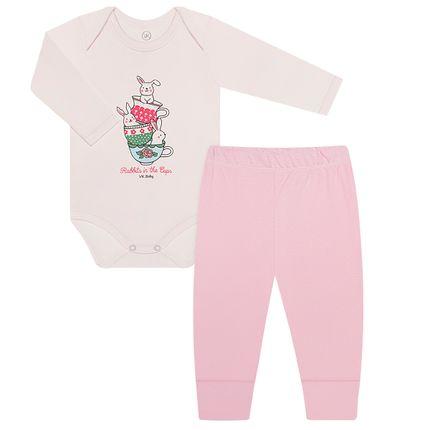 LBY4238-RN_A-moda-bebe-menina-conjunto-body-longo-calca-mijao-em-suedine-coelhinha-vk-by-la-baby-no-bebefacil-loja-de-roupas-enxoval-e-acessorios-para-bebes