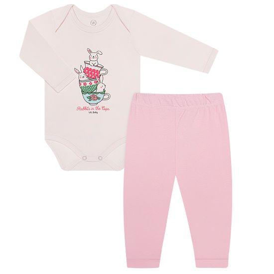 LBY4238-M_A-moda-bebe-menina-conjunto-body-longo-calca-mijao-em-suedine-coelhinha-vk-by-la-baby-no-bebefacil-loja-de-roupas-enxoval-e-acessorios-para-bebes