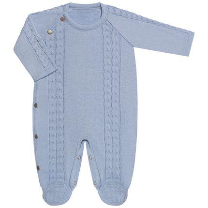 LBY5022_A-moda-bebe-menino-macacao-longo-tricot-trancado-azul-mini-sailor-by-la-baby-no-bebefacil-loja-de-roupas-enxoval-e-acessorios-para-bebes
