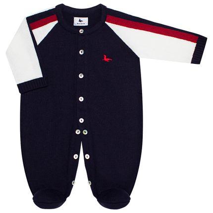 LBY5023-AM_A-moda-bebe-menino-macacao-longo-tricot-trancado-stripes-marinho-mini-sailor-by-la-baby-no-bebefacil-loja-de-roupas-enxoval-e-acessorios-para-bebes
