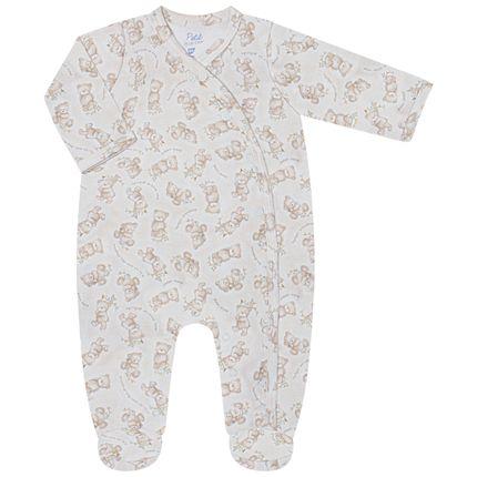 LBY4899-U-RN_A-moda-bebe-menino-macacao-longo-suedine-mon-petit-petit-by-la-baby-no-bebefacil-loaj-de-roupas-enxoval-e-acessorios-para-bebes