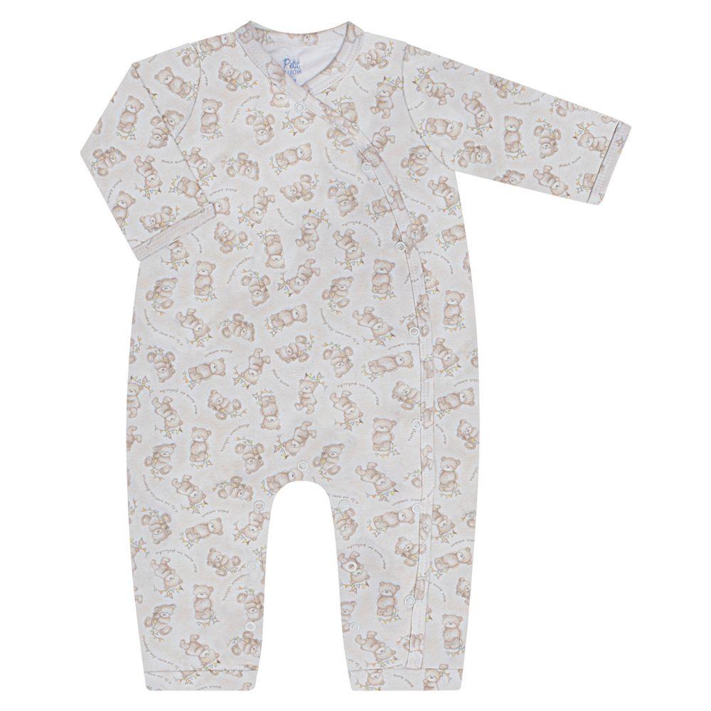 LBY4899-U-M_A-moda-bebe-menino-macacao-longo-suedine-mon-petit-petit-by-la-baby-no-bebefacil-loaj-de-roupas-enxoval-e-acessorios-para-bebes