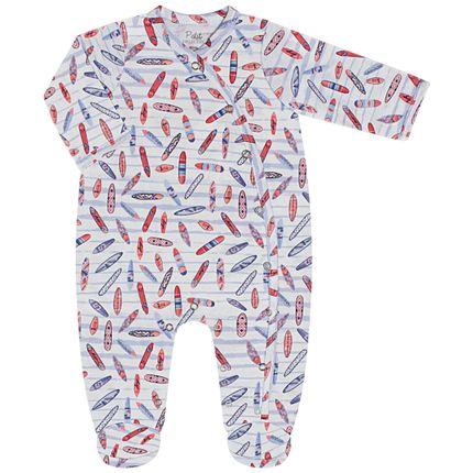 LBY4999-RN_A-moda-bebe-menino-macacao-longo-suedine-surf-petit-by-la-baby-no-bebefacil-loaj-de-roupas-enxoval-e-acessorios-para-bebes