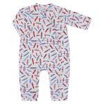 LBY4999-M_A-moda-bebe-menino-macacao-longo-suedine-surf-petit-by-la-baby-no-bebefacil-loaj-de-roupas-enxoval-e-acessorios-para-bebes