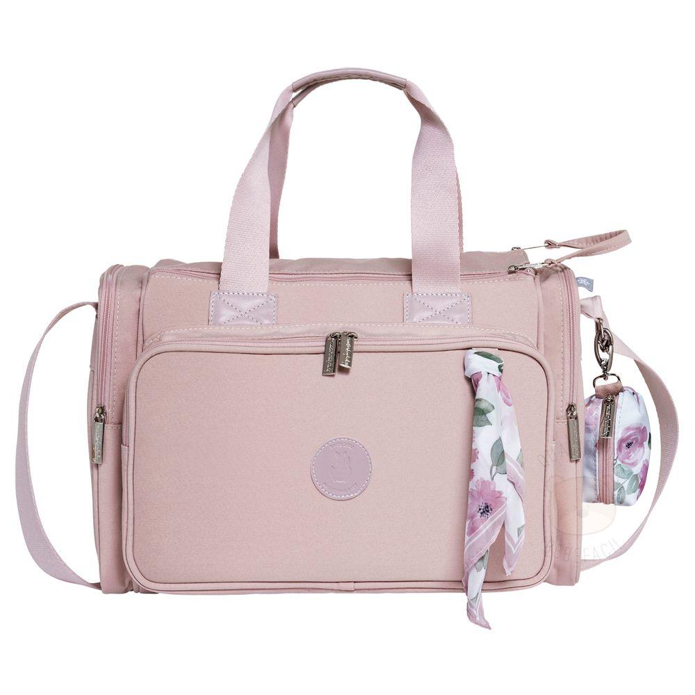 MB11FLO210.42-A-Bolsa-Termica-para-bebe-Anne-Flora---Masterbag