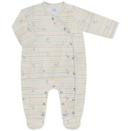 LBY4899-C-RN_A-moda-bebe-menino-macacao-longo-suedine-coelhinho-petit-by-la-baby-no-bebefacil-loaj-de-roupas-enxoval-e-acessorios-para-bebes