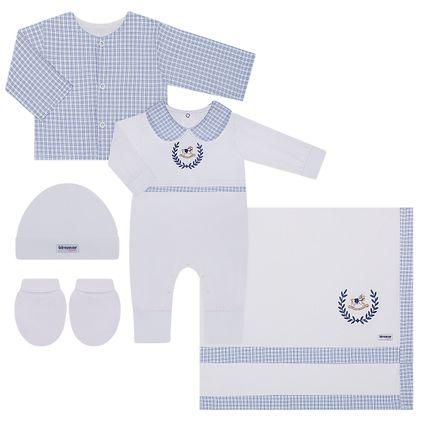 16024-2269_A-moda-bebe-menino-saida-maternidade-casaquinho-macacao-longo-touca-luva-manta-cavalinho-biramar-baby-no-bebefacil-loja-de-roupas-enxoval-e-acessorios-para-bebes