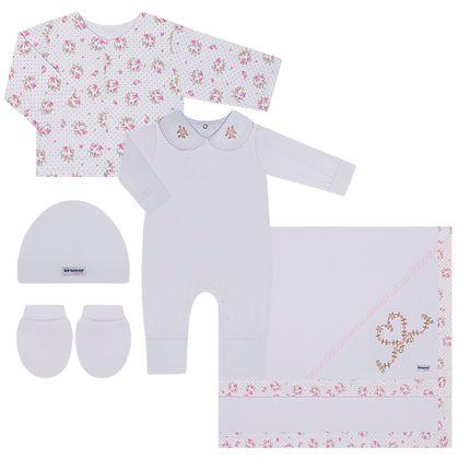 16024-2628_A-moda-bebe-menina-saida-maternidade-casaquinho-macacao-longo-touca-luva-manta-tiffany-biramar-baby-no-bebefacil-loja-de-roupas-enxoval-e-acessorios-para-bebes