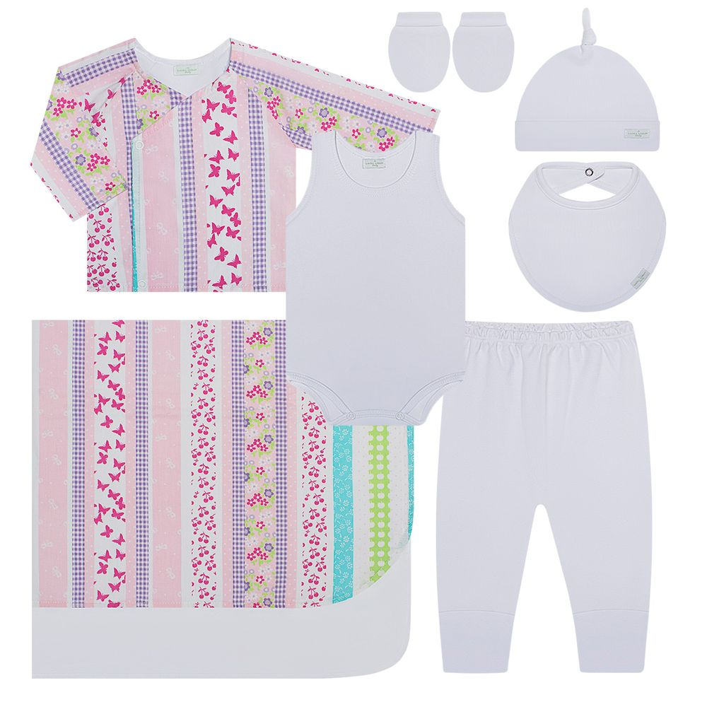 BLA-5841_A-moda-bebe-menina-saida-maternidade-casaquinho-body-regata-mijao--touca-luva-babador-manta-clementine-biramar-baby-no-bebefacil-loja-roupas-enxoval-acessorios-para-bebes