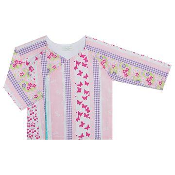 BLA-5841_B-moda-bebe-menina-saida-maternidade-casaquinho-body-regata-mijao--touca-luva-babador-manta-clementine-biramar-baby-no-bebefacil-loja-roupas-enxoval-acessorios-para-bebes