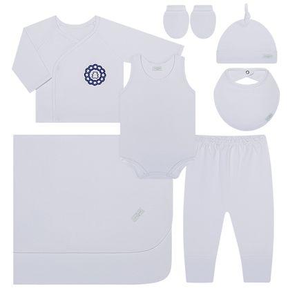 BLA-20655-2432_A-moda-bebe-menino-saida-maternidade-casaquinho-body-regata-mijao--touca-luva-babador-manta-elliot-biramar-baby-no-bebefacil-loja-roupas-enxoval-acessorios-bebes