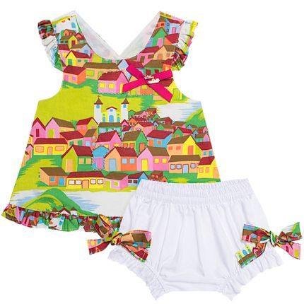 4728023A314_A-moda-bebe-menina-conjunto-bata-culote-casinhas-roana-no-bebefacil-loja-de-roupas-enxoval-e-acessorios-para-bebes