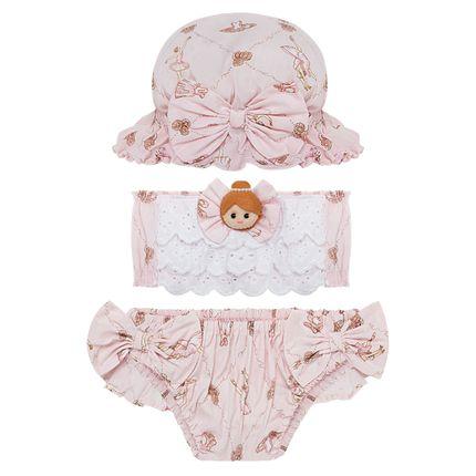 4748021046_A-moda-bebe-menina-conjunto-banho-calcinha-top-chapeu-ballerina-roana-no-bebefacil-loja-de-roupas-enxoval-e-acessorios-para-bebes