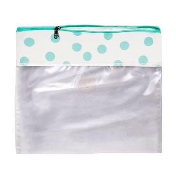 MB12CAN604.09-C-Conjunto-3-Saquinhos-de-Maternidade-Candy-Colors-Menta---Masterbag