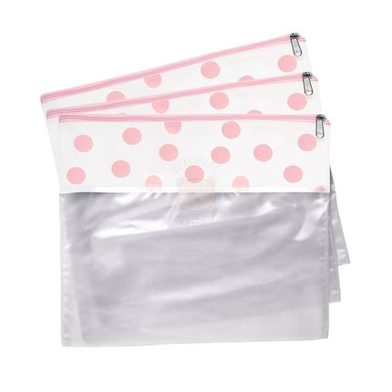 MB12CAN604.08-A-Conjunto-3-Saquinhos-de-Maternidade-Candy-Colors-Pink---Masterbag