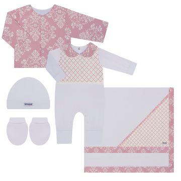 16024-2617_A-moda-bebe-menina-saida-maternidade-casaquinho-macacao-longo-touca-luva-manta-jardim-secreto-rosa-biramar-baby-no-bebefacil-loja-de-roupas-enxoval--acessorios-para-bebes