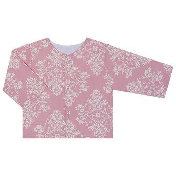 16024-2617_B-moda-bebe-menina-saida-maternidade-casaquinho-macacao-longo-touca-luva-manta-jardim-secreto-rosa-biramar-baby-no-bebefacil-loja-de-roupas-enxoval--acessorios-para-bebes