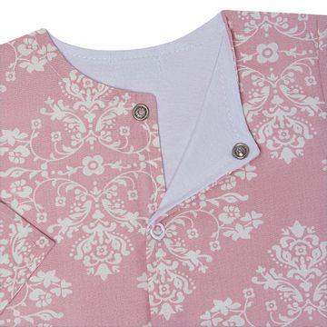 16024-2617_C-moda-bebe-menina-saida-maternidade-casaquinho-macacao-longo-touca-luva-manta-jardim-secreto-rosa-biramar-baby-no-bebefacil-loja-de-roupas-enxoval--acessorios-para-bebes