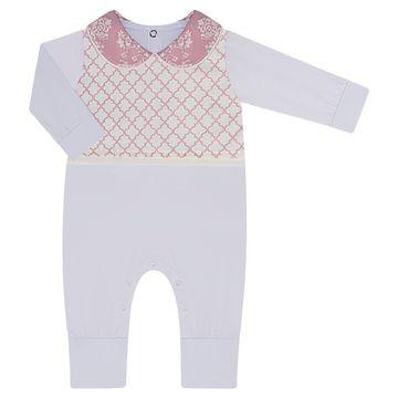 16024-2617_D-moda-bebe-menina-saida-maternidade-casaquinho-macacao-longo-touca-luva-manta-jardim-secreto-rosa-biramar-baby-no-bebefacil-loja-de-roupas-enxoval--acessorios-para-bebes