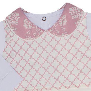 16024-2617_E-moda-bebe-menina-saida-maternidade-casaquinho-macacao-longo-touca-luva-manta-jardim-secreto-rosa-biramar-baby-no-bebefacil-loja-de-roupas-enxoval--acessorios-para-bebes