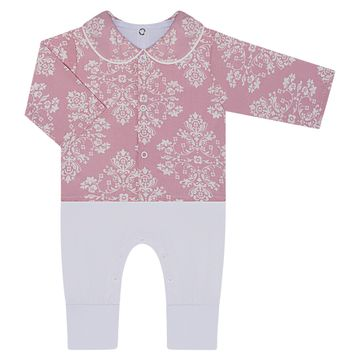 16024-2617_H-moda-bebe-menina-saida-maternidade-casaquinho-macacao-longo-touca-luva-manta-jardim-secreto-rosa-biramar-baby-no-bebefacil-loja-de-roupas-enxoval--acessorios-para-bebes