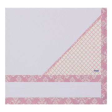 16024-2617_K-moda-bebe-menina-saida-maternidade-casaquinho-macacao-longo-touca-luva-manta-jardim-secreto-rosa-biramar-baby-no-bebefacil-loja-de-roupas-enxoval--acessorios-para-bebes