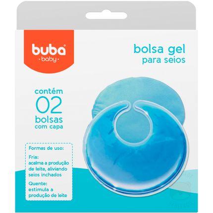 BUBA11386-A-Almofada-Termica-Gel-para-Seios--2-un----Buba