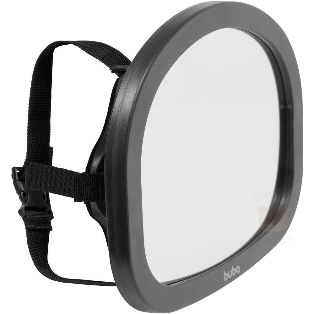 BUBA09806-A-Espelho-Retrovisor-Grande-para-Banco-Traseiro---Buba