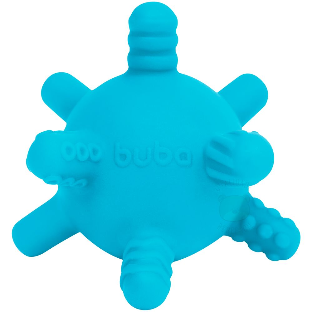 BUBA11622-A-A-Mordedor-Bolinha-Multi-Texturas-Azul--3m-----Buba