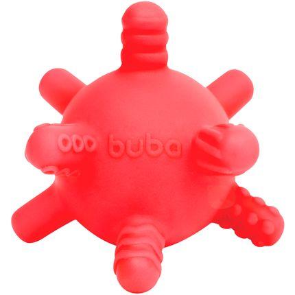 BUBA11622-V-A-Mordedor-Bolinha-Multi-Texturas-Azul--3m-----Buba