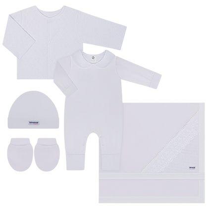 16024-2554_A-moda-bebe-menino-menina--saida-maternidade-casaquinho-macacao-longo-touca-luva-manta-blanche-biramar-baby-no-bebefacil-loja-de-roupas-enxoval-e-acessorios-para-bebes