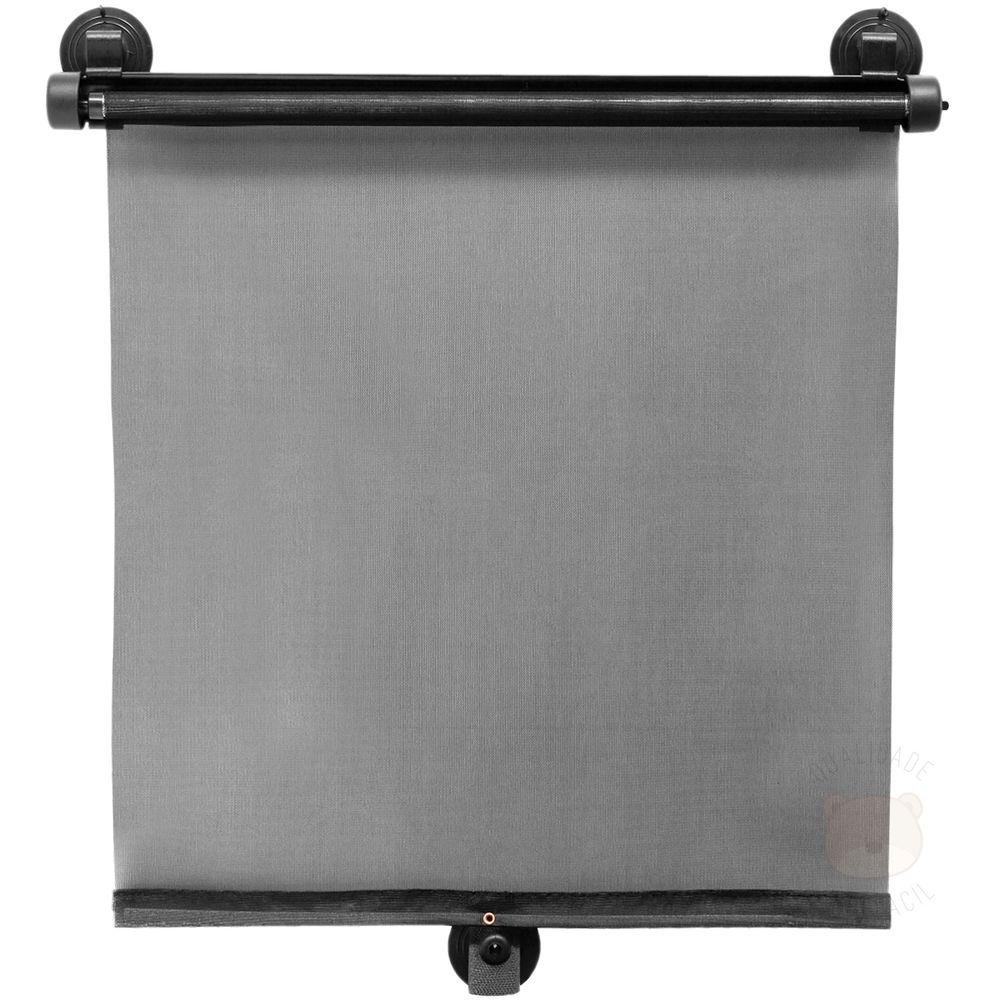 BUBA10502-A-Tela-Protetor-Solar-Retratil-com-Ventosas---Buba