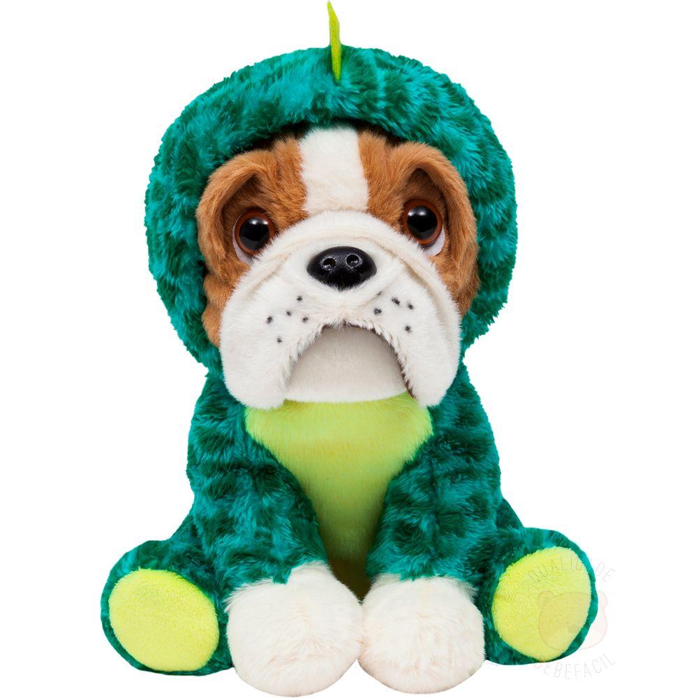BUBA6865-A-Pelucia-Bulldog-Dino--3-----Buba
