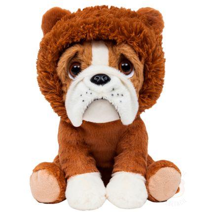 BUBA6868-A-Pelucia-Bulldog-Leaozinho--3-----Buba