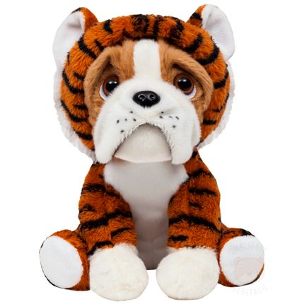BUBA6866-A-Pelucia-Bulldog-Tigrinho--3-----Buba