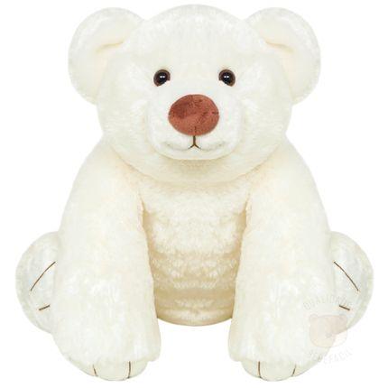 BUBA6155-A-Pelucia-Urso-Polar-Grande--3-----Buba