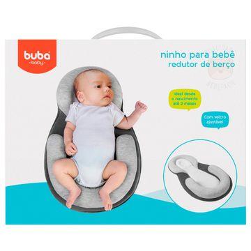 BUBA10714-F-Ninho-Redutor-de-Berco--0m-----Buba